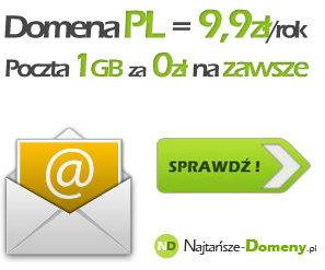 9277e52f73 Strona główna  Systemy informatyczne dla firm  Sprzedaż i marketing  10  najlepszych darmowych systemów do obsługi sklepów internetowych
